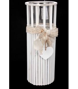 LAMPION 41cm
