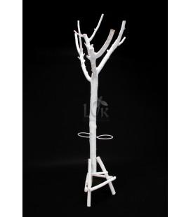 Drewniany Stojak 83/23cm