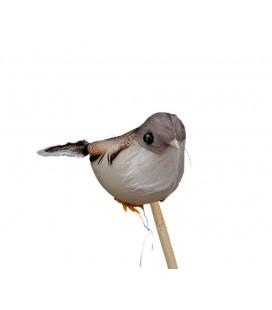 Ptaszki na drucie S/12