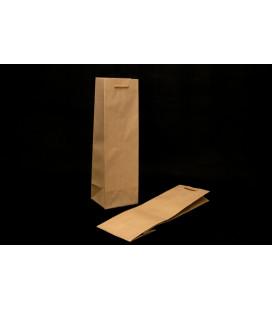 Torebka Prezentowa na Wino 36/11cm