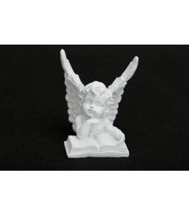 Figurka Polirezyn