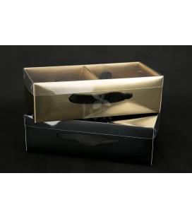 Pudełko Ozdobne H7