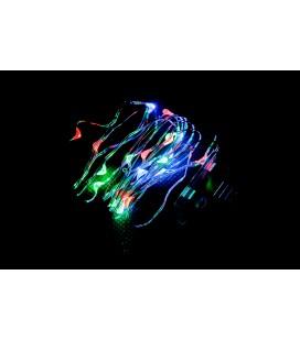 Światełka Led Mix 2m