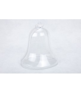 Akrylowy Dzwonek 8,5cm